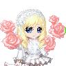 iHaruz's avatar
