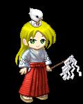 Reika Usada's avatar