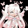 I NekoCake I's avatar