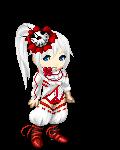 cMegumi1's avatar