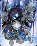 Shinoyuki's avatar