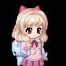 NicoleAFox's avatar