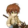 xenon phase's avatar