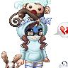 music_fame_love's avatar