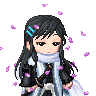 Kazaki Izanagi's avatar