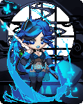 C0pyC4T's avatar