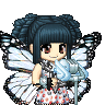 Trixiebelle's avatar
