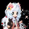 Xx Snowy Baby xX's avatar