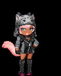 Itchigotchi's avatar