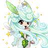 iluvmyipod14's avatar