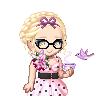 Arlerra's avatar