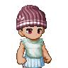 llTony_Tigerll's avatar