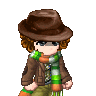 Son of Gallifrey's avatar