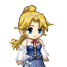 Haru_Sohma17's avatar
