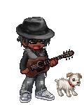 ambamh's avatar