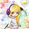 iMiku-Hatsune14's avatar