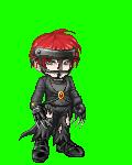 Z-Rayne's avatar