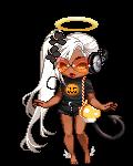 sammiko's avatar