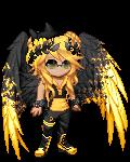 Meklet Zinasanas's avatar