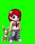 Gangster.xox's avatar