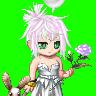 fantasy_nova_girl's avatar