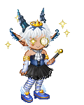 Cytomander's avatar
