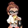 Ritikine's avatar
