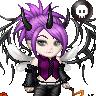 C3l3573_d3_L10nc0ur7's avatar