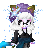 Nevena's avatar