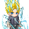 Solomon Marquis's avatar