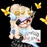 Soraanki's avatar