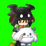 [M]esHi's avatar