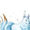 Fluffy Pixel's avatar