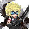Cloud The Bushido Master's avatar