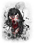 Etsardna 's avatar