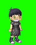 more fabulous!'s avatar