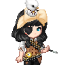 Kiumi-Chan's avatar