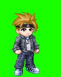 miksne's avatar