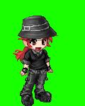Flore_ks's avatar