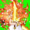 emogurl546's avatar