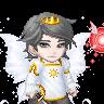 Koodoo's avatar