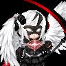 Wannabe Dane's avatar