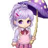 Akira Nakamura's avatar