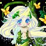 sirje's avatar