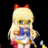 Ramen Spirit's avatar