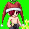dilly_59's avatar