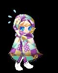 lilsweetiepie's avatar