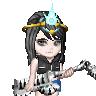 twilight_skies_forever's avatar