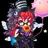 [Meep!]'s avatar