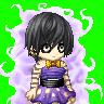 LilyWiwy's avatar